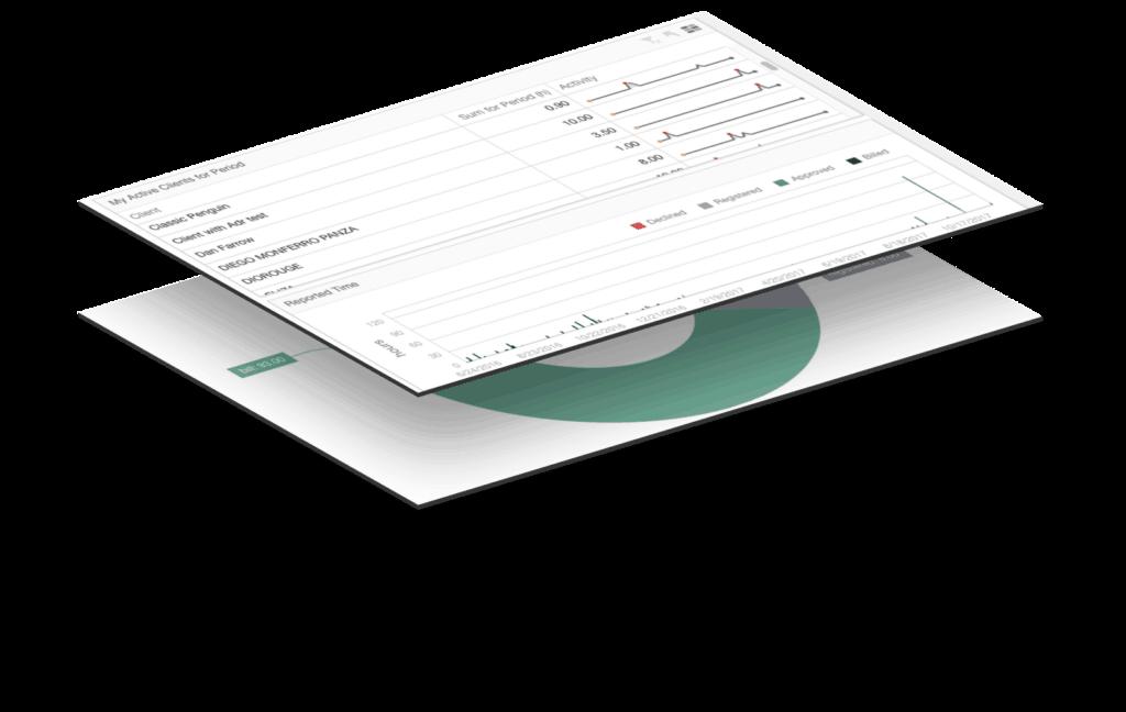 legal database software