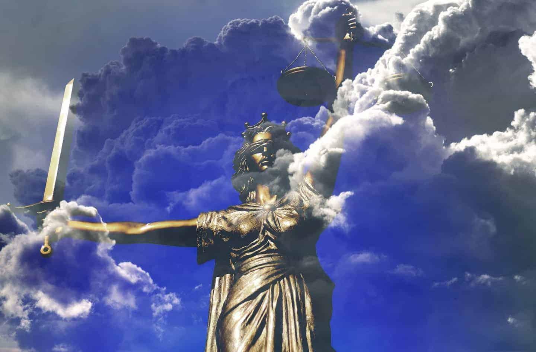 cloud based law