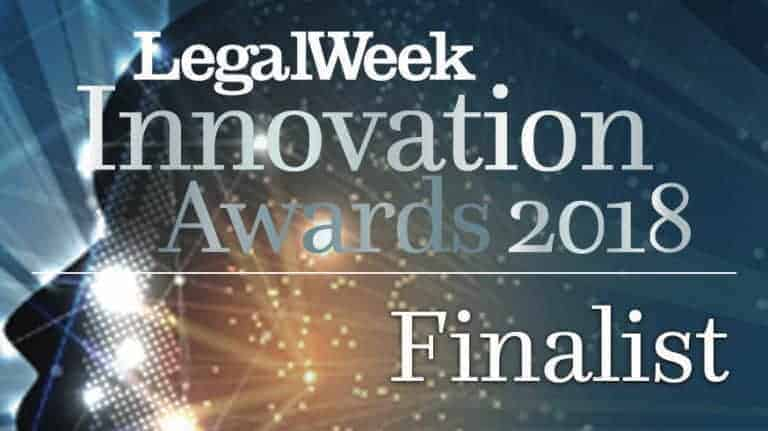 Legal-Week-Innovation-2018
