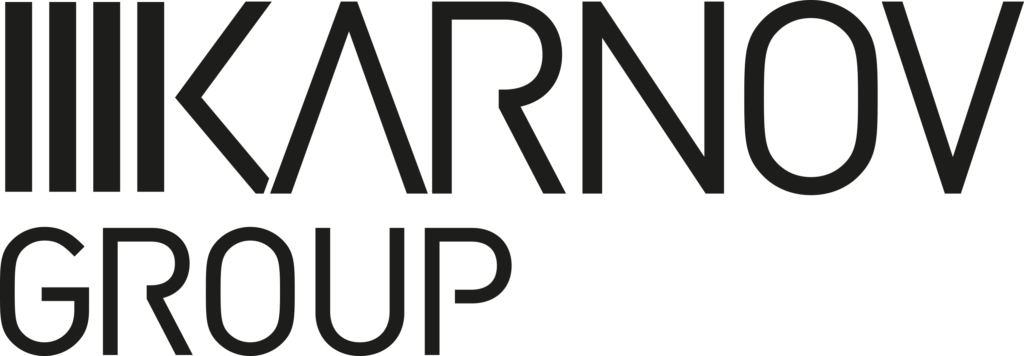Karnov Group