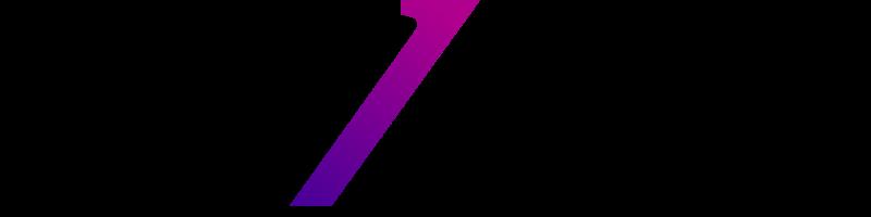 Lex Logo Full Colour_RGB
